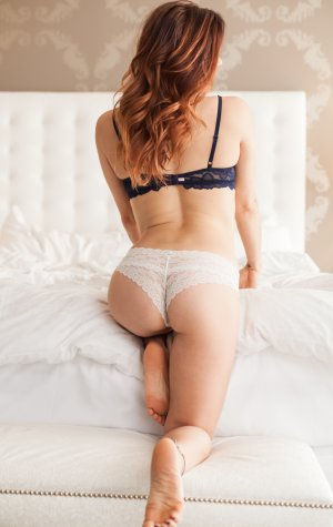 Chine adult dating in Scranton PA