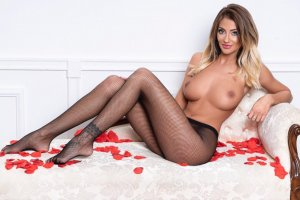 Lidia free sex ads